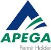 APEGA_WEB