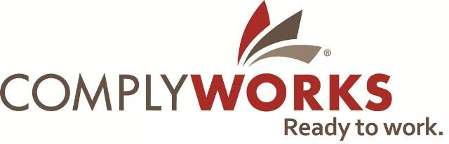 comply_works_logo
